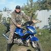 Денис, 44, г.Калининск