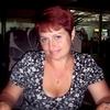 Татьяна, 38, г.Тюкалинск