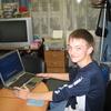 sasha, 26, г.Первомайский