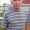 ИГОРЬ, 44, г.Таруса