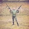 Игорь, 23, г.Родино