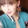 Dinara, 23, г.Янаул