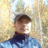 Николай, 36, г.Чита