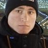Петр, 27, г.Парголово