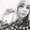 Анастасия, 18, г.Южно-Сахалинск