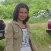 Полина, 33, г.Лесной