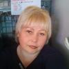 Людмила, 44, г.Чита