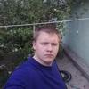 Денис Князькин, 23, г.Рамонь