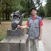Костя, 48, г.Ковдор