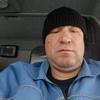 Ильдар, 43, г.Грозный