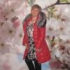 Наталия, 39, г.Мценск