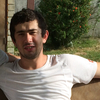 Азамат, 23, г.Дагестанские Огни
