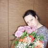 Алёна, 34, г.Усть-Катав
