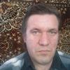 Алексей, 38, г.Новокубанск