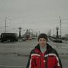 илья, 42, г.Ильинский (Карелия)
