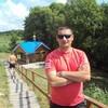 Pavel, 39, г.Курск