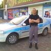 Иван, 41, г.Данков
