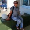 Elena, 50, г.Новохоперск