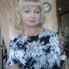 наташа, 39, г.Нижнеудинск