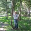 nikolai, 59, г.Барнаул