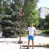 Александр, 38, г.Йошкар-Ола