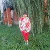 Наталья Самохвалова, 61, г.Курчатов