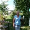 Лидия, 93, г.Томск