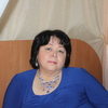 светлана, 55, г.Светлый (Калининградская обл.)