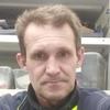 Дмитрий, 46, г.Руза
