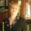 Светлана Ерохина, 38, г.Хвастовичи