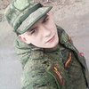 Егор, 22, г.Луга