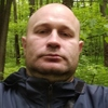 Дима, 35, г.Краснодар