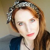 Ольга, 46, г.Омск
