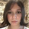Елена, 28, г.Курск