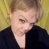Юлия, 43, г.Воткинск