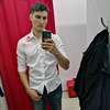 Булат Хусаенов, 23, г.Актаныш