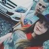 Oleg, 18, г.Кизляр