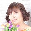 Татьяна, 54, г.Сосновоборск (Красноярский край)