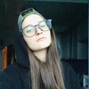 Елизавета, 23, г.Ангарск