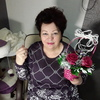 Елена, 55, г.Кириши