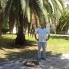 Александр, 55, г.Нягань