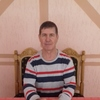 Валерий, 65, г.Светлый Яр