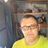 Артём, 31, г.Первоуральск