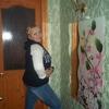 Светлана, 46, г.Туринская Слобода