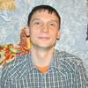 Виталий, 35, г.Карпинск