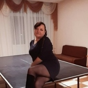 наталья 35 Молодечно