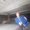 Евгений, 24, г.Алейск