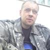 Сергей, 42, г.Инжавино