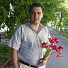 александр, 32, г.Уварово