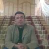 ХАСАН, 43, г.Улан-Удэ